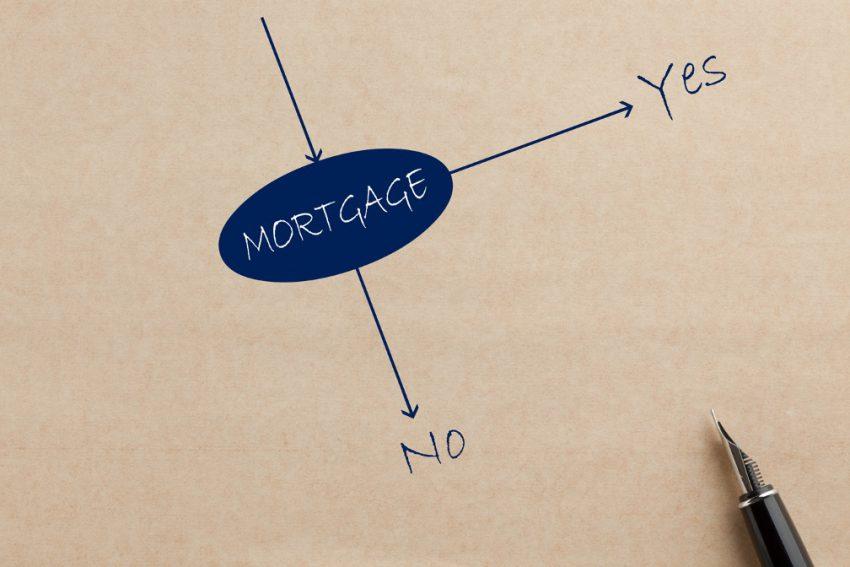 Mortgage lender in Urbana, Illinois