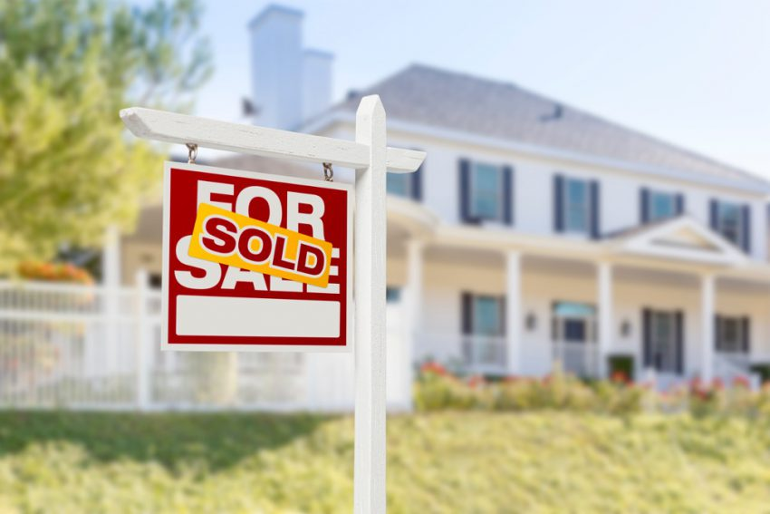 Mortgage lender in Rock Island, Illinois